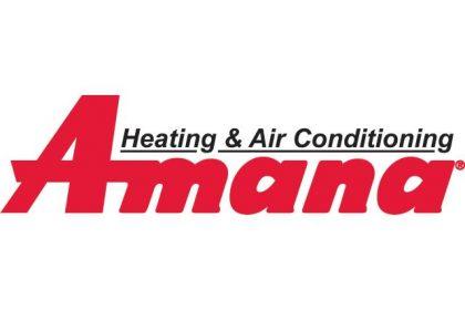 Servicio técnico Amana