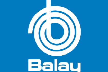 Servicio técnico Balay