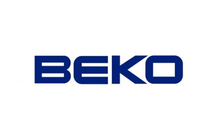 Servicio técnico Beko