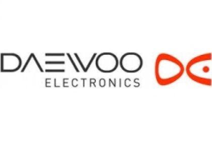 Servicio técnico Daewoo