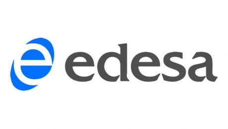 Servicio técnico Edesa