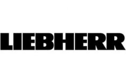 Servicio técnico Liebherr