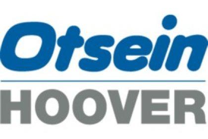 Servicio técnico Otsein